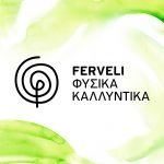 Ferveli_coming_up