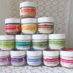 all_products