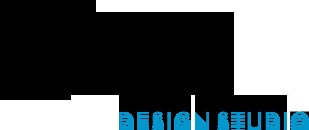 K44 logo