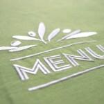 vafios_menu